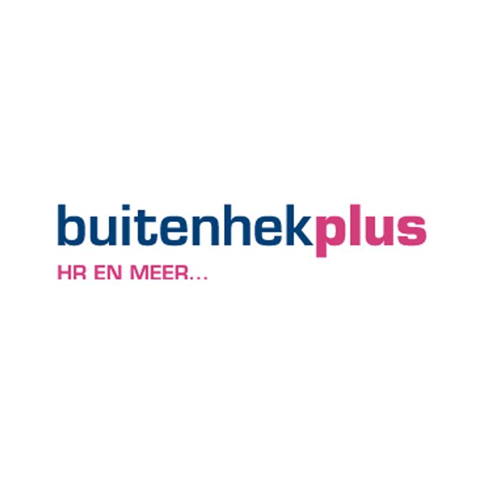 Buitenhekplus
