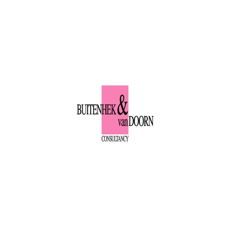 Buitenhek & van Doorn consultancy