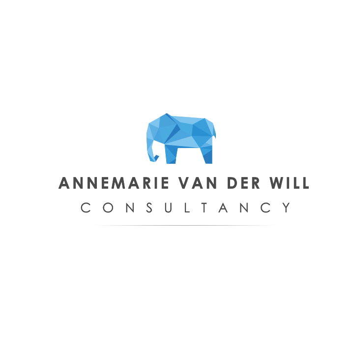 Annemarie van der Will Consultancy