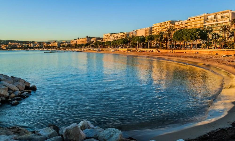 Mediterrane inspiratie!