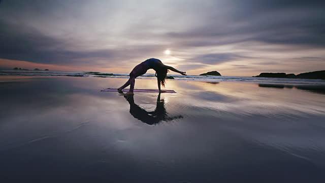 Flexibiliteit, het nieuwe toverstokje!