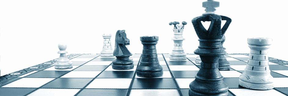 Strategische personeelsplanning, motiverend en richtinggevend!